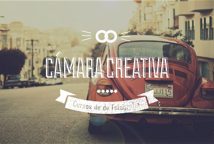 camera3b