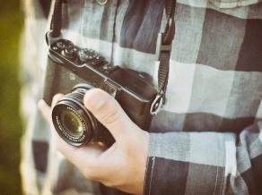 cursos de fotografia en barcelona - 4.3